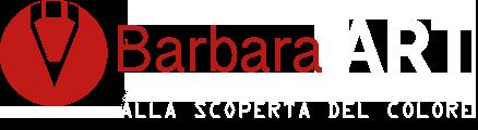 Barbara Art